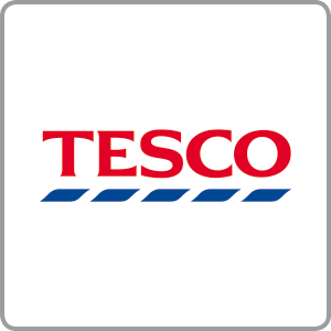 sello de Tesco